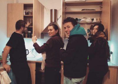 dab-zmywanie